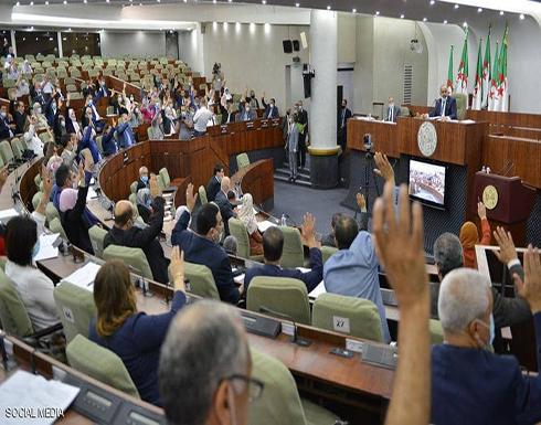 """الجزائر تعتمد يوما للذاكرة لإدانة """"جرائم الاستعمار"""" الفرنسي"""
