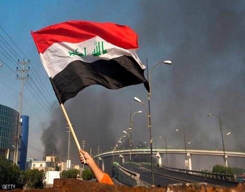 العراق.. أول حكم بالإعدام بحق ضابط قتل متظاهرين