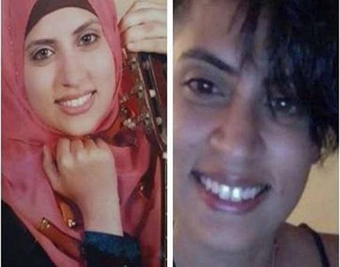 داليا الفغال.. من الحجاب الى المثلية الجنسية ووالدها يهنئها
