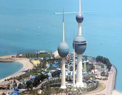 الكويت.. نسبة المصابين بكورونا في غرف العناية المركزة 100 بالمائة والسلطات تدق ناقوس الخطر