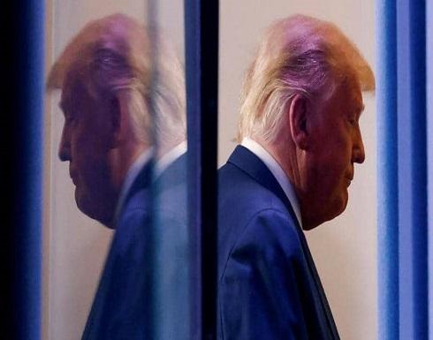 """ترامب.. إستراتيجية جديدة لـ""""قلب طاولة الانتخابات"""""""