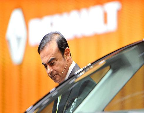 """صحيفة تركية: هكذا جرى تهريب """"غصن"""" من مطار أتاتورك إلى لبنان"""