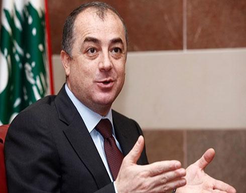 لبنان يعلن نتائج التحقيق في حادث الطائرتين المسيرتين الإسرائيليتين في الضاحية الجنوبية