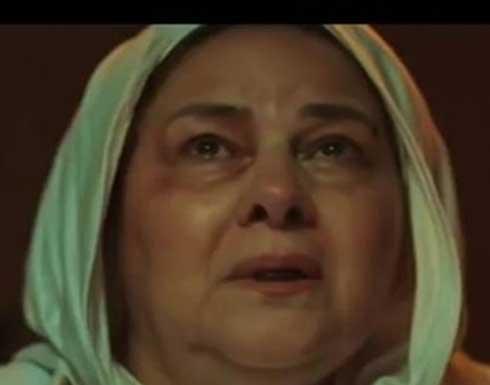 ما زالت لا تعلم بوفاة زوجها .. تطورات جديدة في حالة دلال عبد العزيز