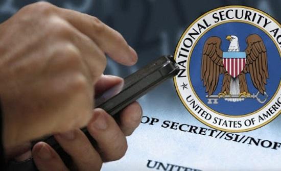 واشنطن بوست: الحكومة الأمريكية راقبت ملايين المحادثات الهاتفية ولكنها لم تعثر على مكالمة واحدة ذات صلة بالإرهاب