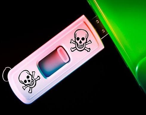 حماية الهاتف من الفيروسات: أساليب سهلة وفعالة