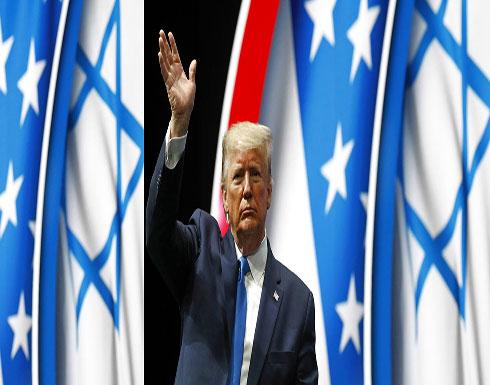 نحو 107 سيناتور ديمقراطي أمريكي يتحفظون على خطة ترامب للسلام