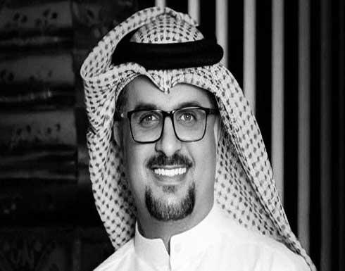 """مشاري البلام طلب موته في مسلسل """"الوصية الغائبة"""".. فتحول المشهد لحقيقة مفجعة!"""