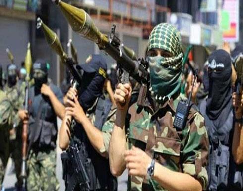 وزيرة إسرائيلية: علينا الاعتراف بقوة المقاومة الفلسطينية