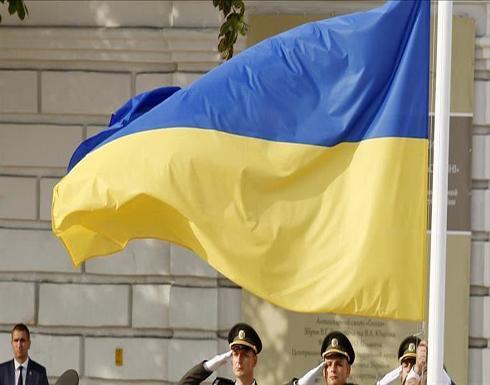 أوكرانيا.. يمكن إتمام النسخة الثانية لأكبر طائرة شحن مع تركيا