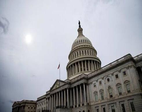الكونغرس الأمريكي يقر قانون دعم الانتقال الديمقراطي في السودان