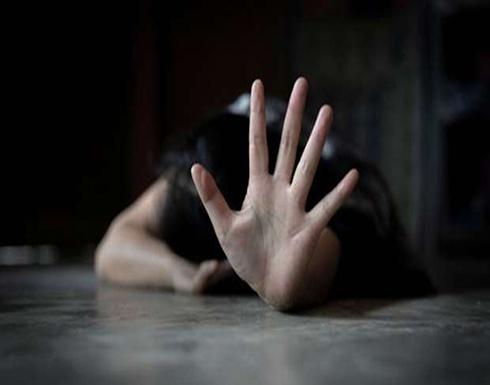 القصة الكاملة لاغتصاب طالبة الطب أمام أطفال الجاني بمصر: هددها بالمسدس