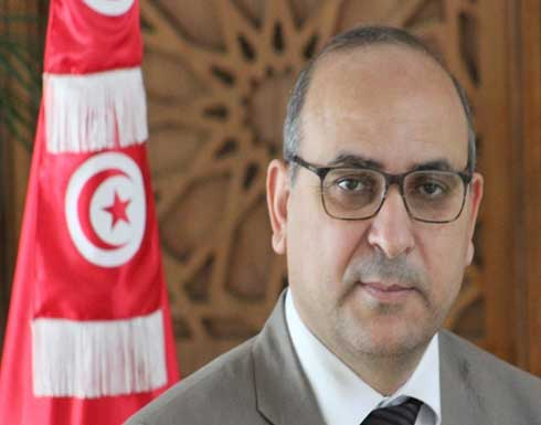 """استقالة نائب بارز من """"ائتلاف الكرامة"""" التونسي"""