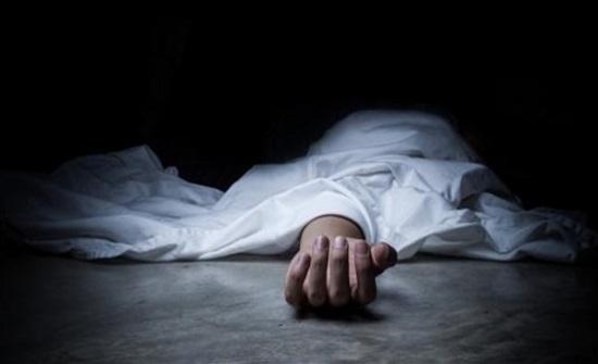 خالد الجندي: لهذه الأسباب أخفى الله عنا موعد الموت