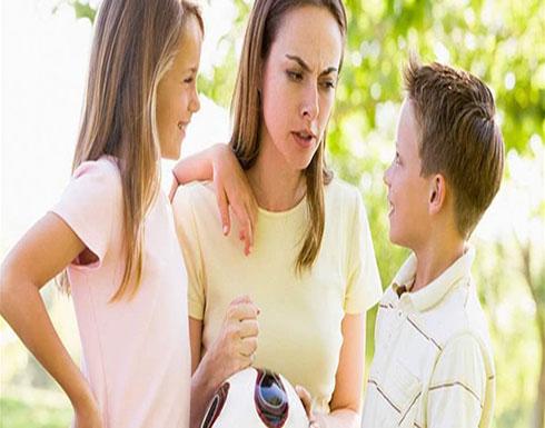 5 طرق تساعدك على التمسّك بقراراتك كأم