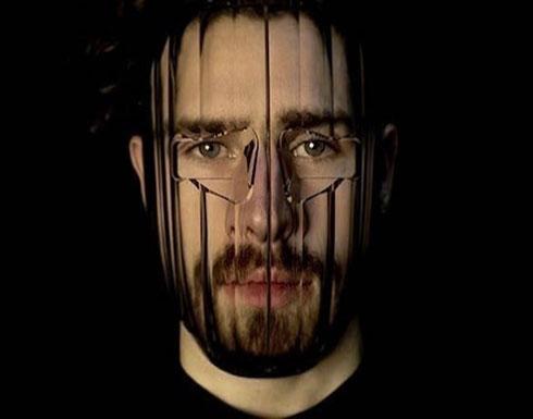 أغرب الاختراعات لخداع أنظمة التعرف على الوجه في 2019