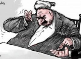 الحوثيون والمحادثات