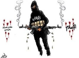 الإسلام في فرنسا…