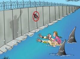 اوروبا واللاجئون
