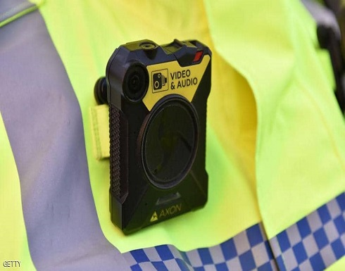 مدارس بريطانية تركّب كاميرات شرطة للمدرسين لضبط المشاغبين