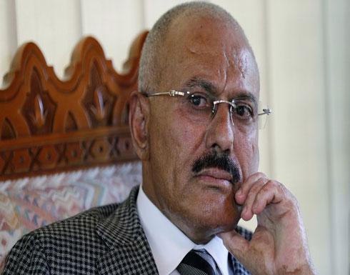 مصادر تكشف أسباب مقتل صالح ووقوعه في قبضة الحوثيين