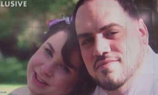 مأساة بيت الرعب بدأت بـ'زواج فيسبوك'.. والتفاصيل مفاجئة!
