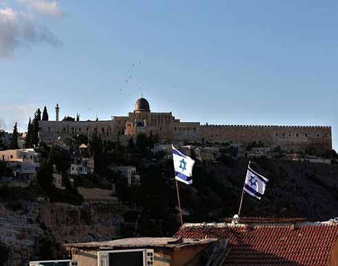 انتهاء مهلة الاحتلال لتنفيذ مجزرة بحق منازل سلوان بالقدس