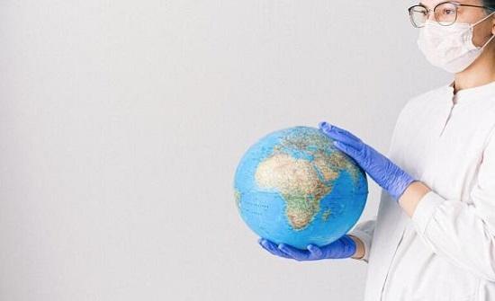 باحثة تكشف المسؤول عن زيادة تفشي الأوبئة في العالم