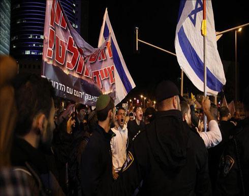 52 % من الإسرائيليين: على نتنياهو الاستقالة حال إدانته