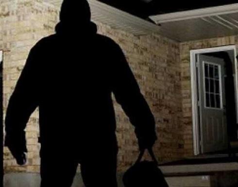 """لص """"مهذب"""".. سرق منزلاً وترك رسالة اعتذار!"""