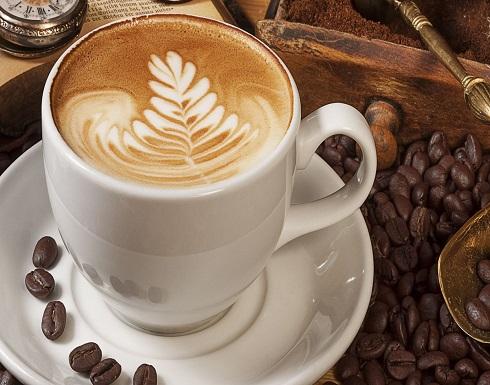 القهوة بالحليب.. بين المنافع والأضرار