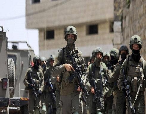 شاهد : طريقة هروب الأسرى من داخل السجن الإسرائيلي