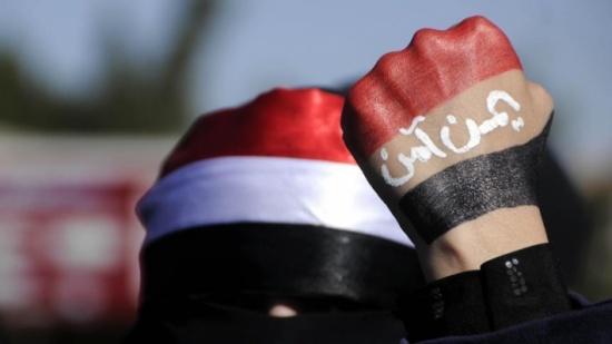 وفد الحكومة اليمنية يعلق مشاورات الكويت بسبب خروقات الحوثيين للهدنة