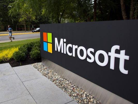 مايكروسوفت الخليج تكشف عن أجهزة ويندوز 10 الجديدة