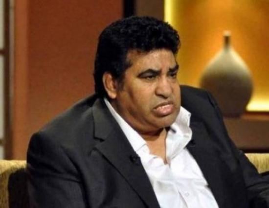 رد ناري من أحمد عدوية على مطالبة حلمي بكر له بالتوقف عن الغناء... ماذا قال؟