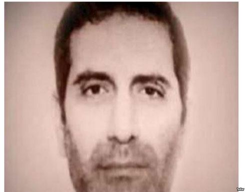 بلجيكا تتسلم دبلوماسيا إيرانيا يشتبه بتورطه في التخطيط لاعتداءات
