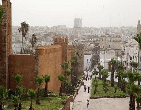 المغرب.. ضحايا الانتحار أكبر من ضحايا كورونا وباحثون يحذرون