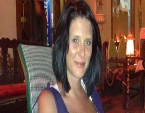 السكين لا تزال في قفصها الصدري.. معلّمة اغتُصبَت وقُتلَت..
