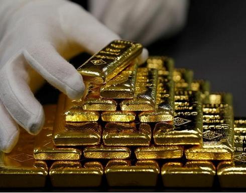 الذهب مستقر والأنظار على محادثات تجارية بين الصين وأمريكا