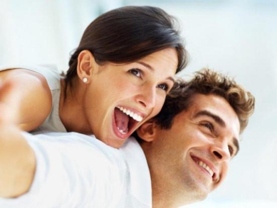 الزواج من امرأة ذكية يمنع مخاطر الإصابة بالخرف