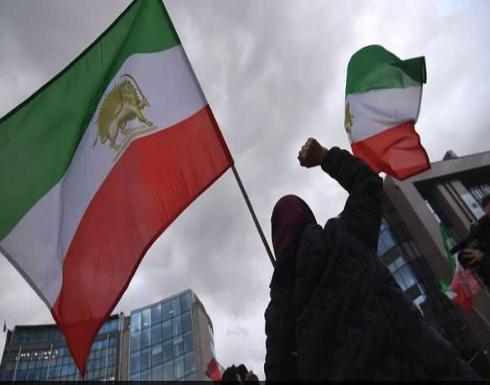 قلق كبير يجتاح الشوارع الإيرانية عشية العقوبات