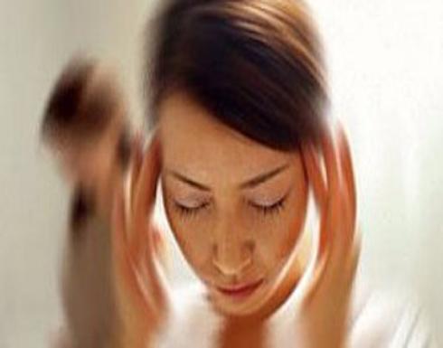 """""""منيير"""" مرض ينتج عن إضطراب الأذن.. تعرف على أسبابه وطرق الوقاية منه"""