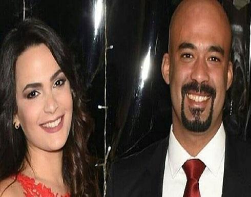 مصر.. النيابة تكشف عن عنصر خطير تسبب في وفاة هيثم أحمد زكي