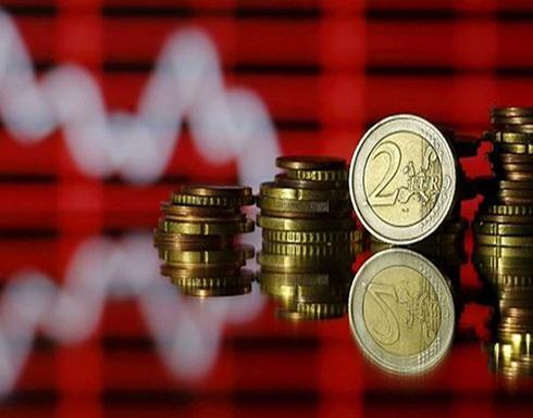 المفوضية الأوروبية: تخصيص 7 مليارات يورو لدول جنوب شرقي المتوسط