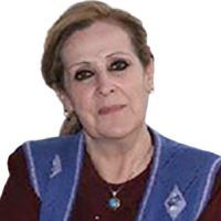 العراق.. الميليشيات الإيرانية تتحرش بالعشائر العربية