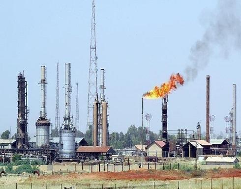 ليبيا.. قرار بإيقاف رئيس المؤسسة النفطية عن العمل