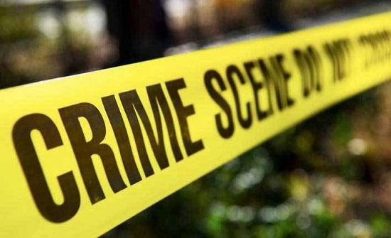 قصّة مرعبة.. ارتكبت جريمة لتحقّق أمنيتها قبل بلوغ الـ 25!