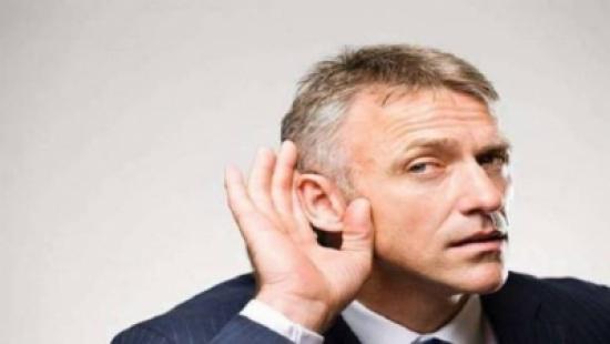 علاج جيني جديد يعيد السمع للمصابين بالصمم