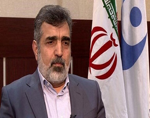 المتحدث باسم الطاقة الذرية الإيرانية: الانفجار الذي وقع في منشأة نطنز كان ناتجا عن عمليات تخريبية