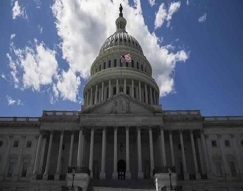 """""""النواب الأمريكي"""" يوافق على خطة ميزانية بـ3.5 تريليون دولار"""